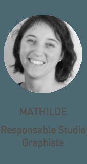mathilde-hover