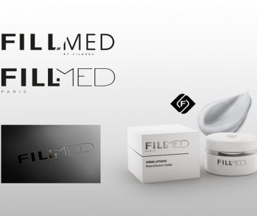 FILL-MED by FILORGA